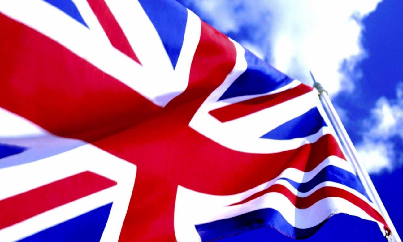 Только представьте: по-английски говорят около 1 100 000 000 человек в мире!