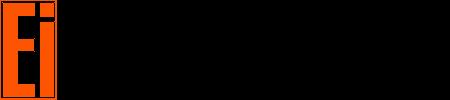 Энергоинформ