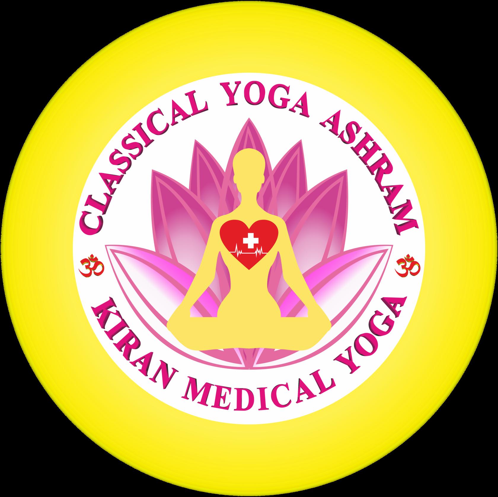 Classical Yoga Ashram