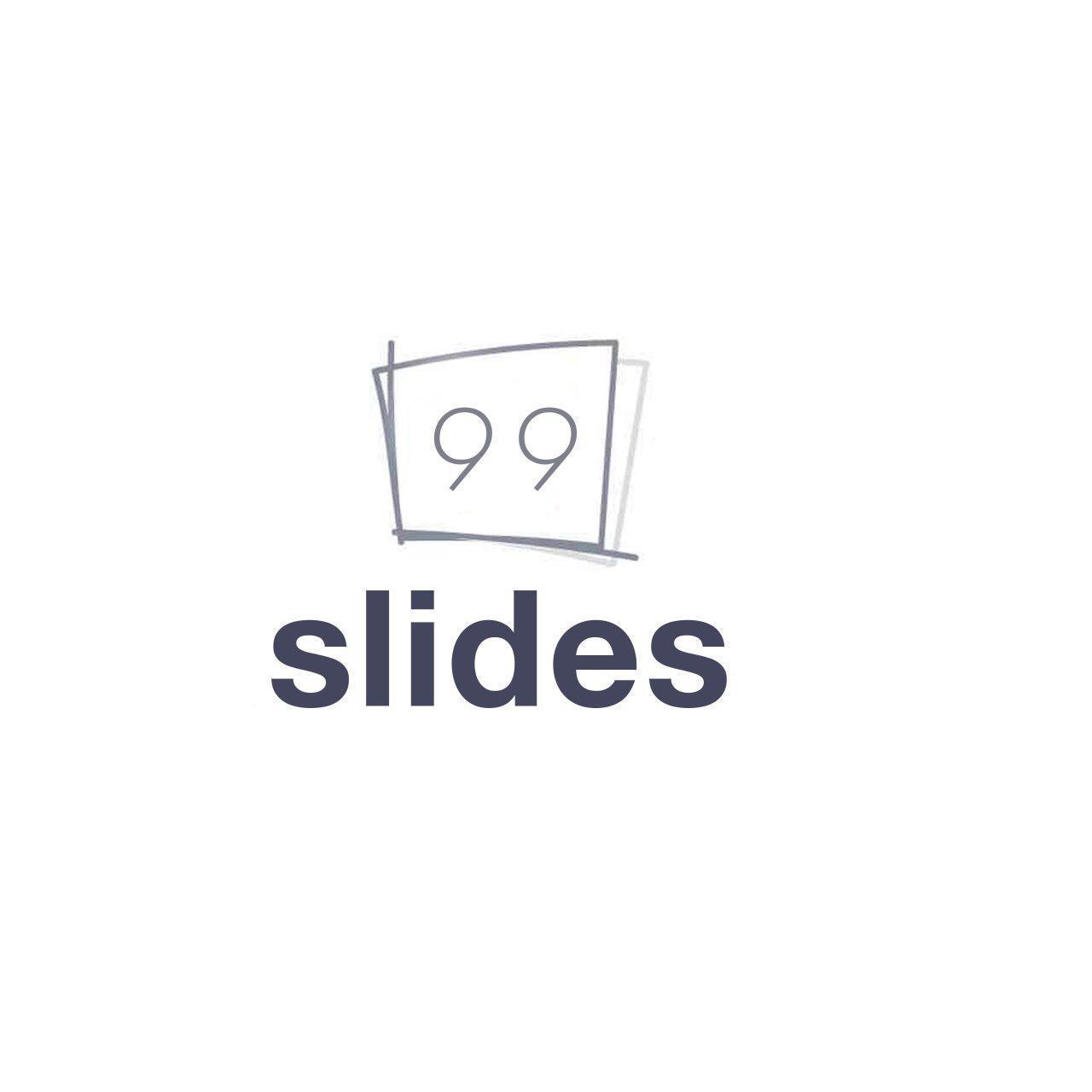 99slides
