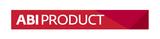 обслуживание вентиляционных систем компании abi product