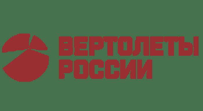 Вертолеты Росии