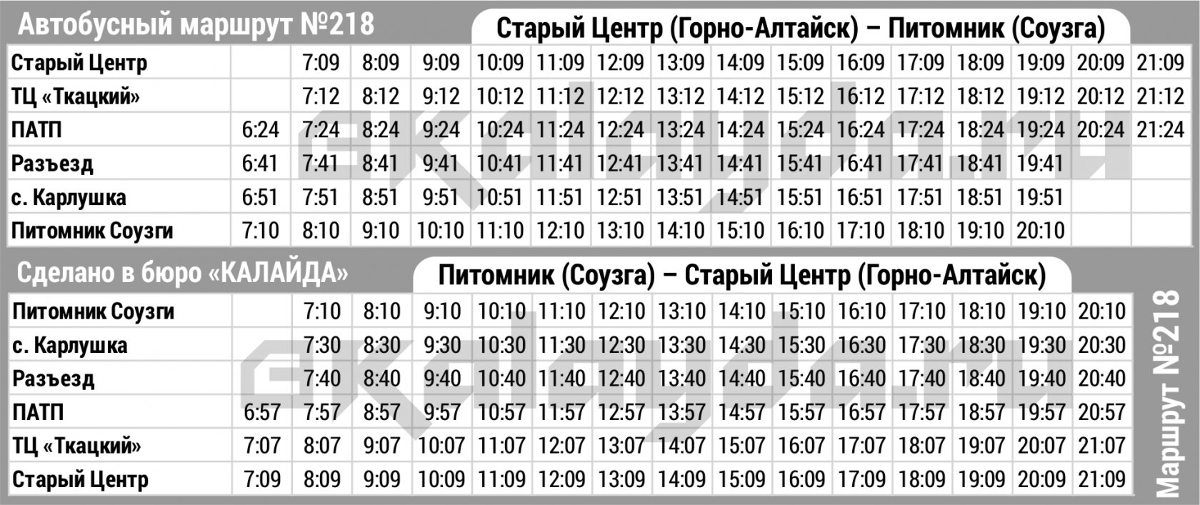 фрилансеров Работы расписание автобусов барнаул горно алтайск поставить