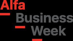 Alfa Business Week
