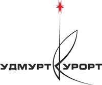 Удмурткурорт