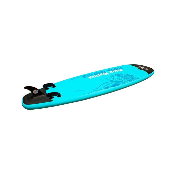 Купить аксессуары Aqua Marina Vapor S18