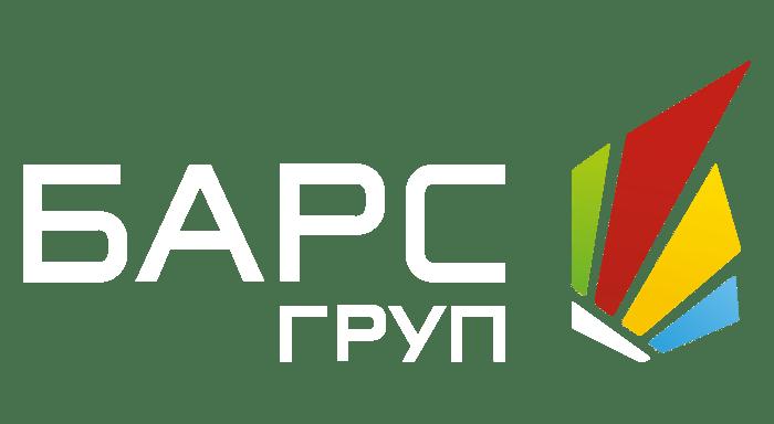 БАРС Груп