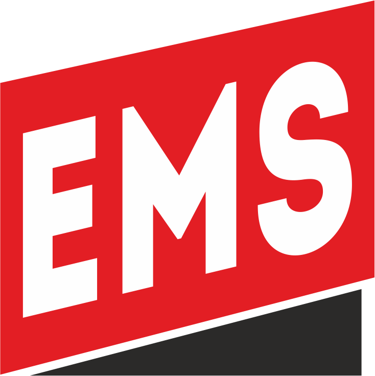ЭМС-оборудование