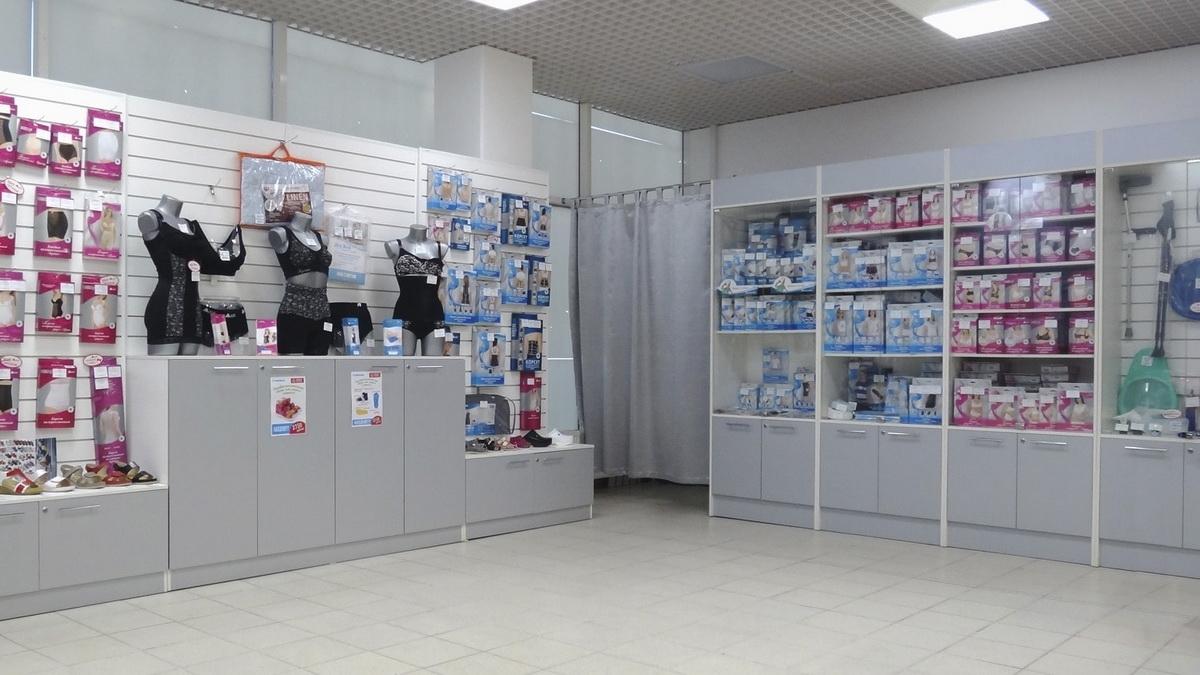 Ортопедическая франшиза Здоровая семья | Купить франшизу.ру