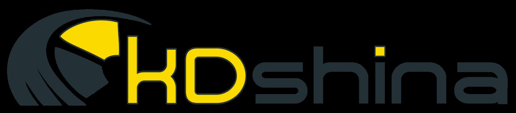 Logo kdshina