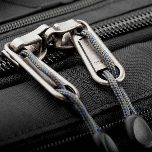 Фурнитура рюкзака