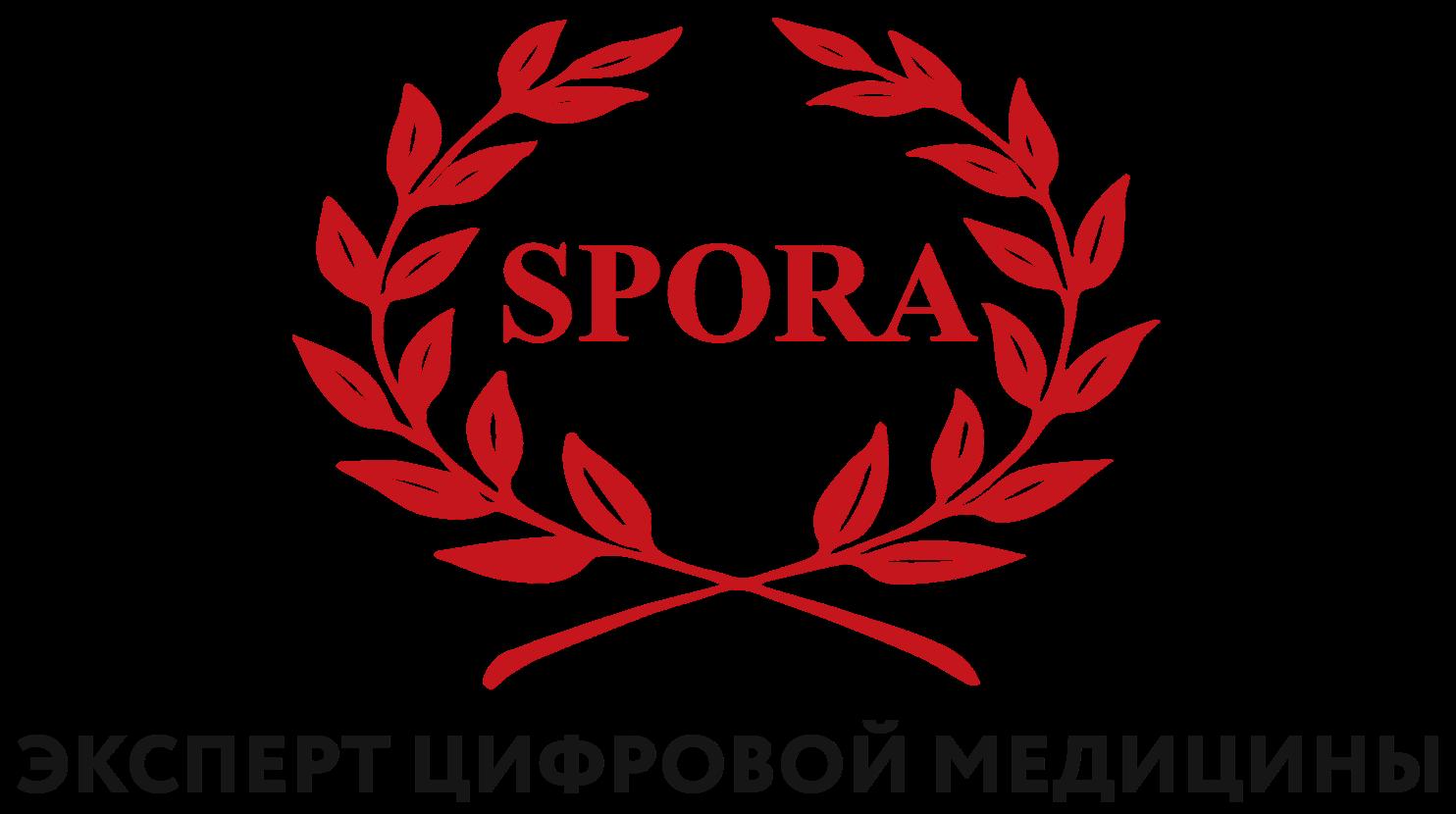 Spora
