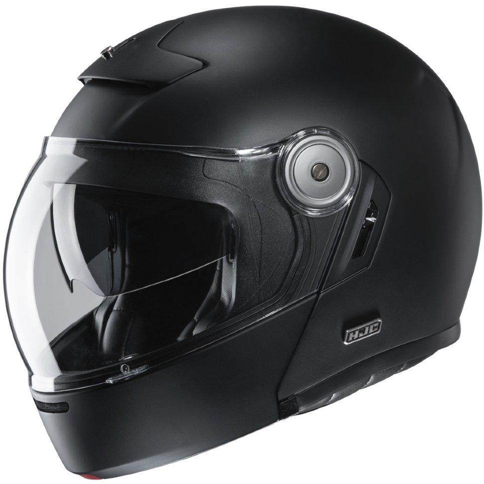 Шлем HJC V90