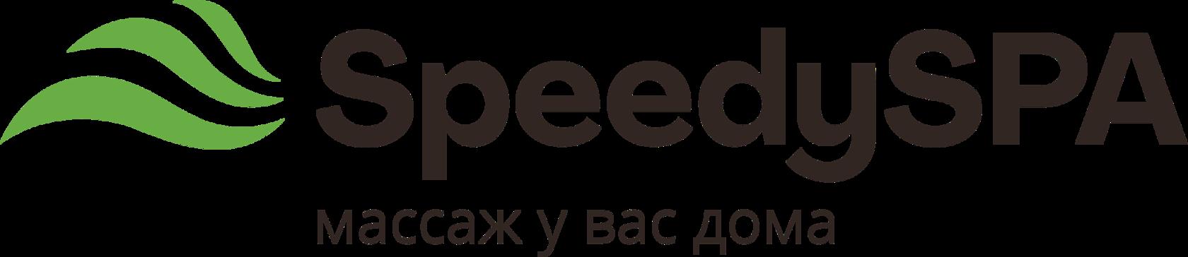 SpeedySPA