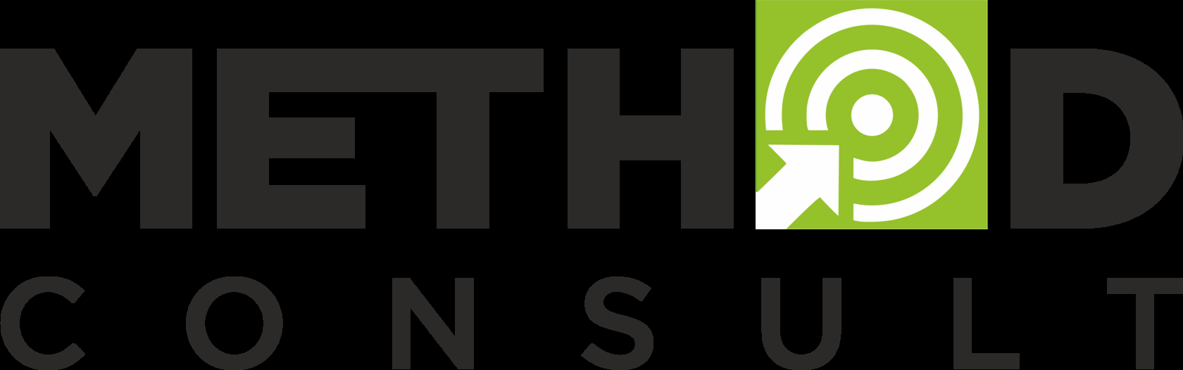 Logo MethodConsult