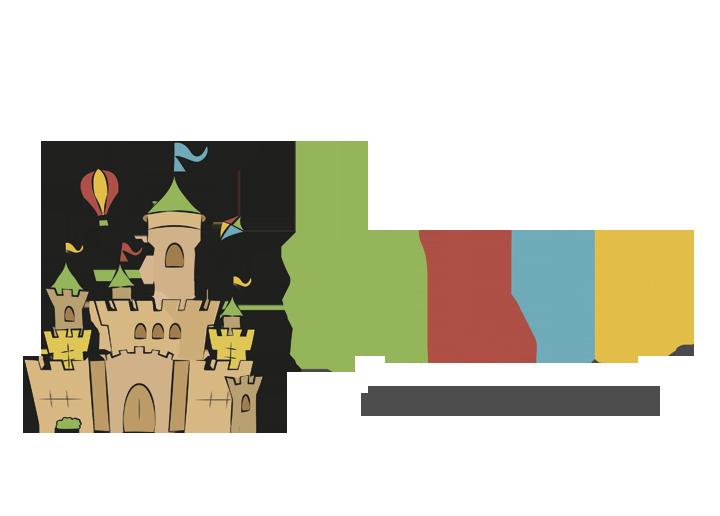 Детский садик Аспин