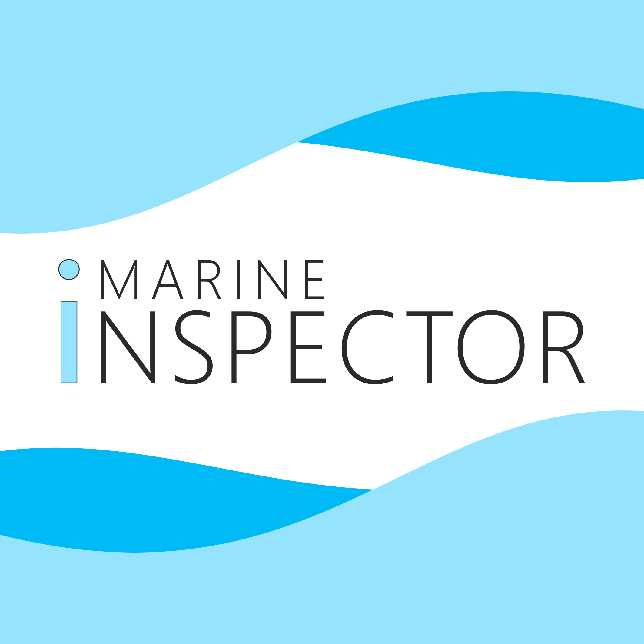 Marine Inspector - сервис для моряков