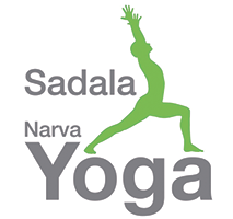 Йога в Нарве