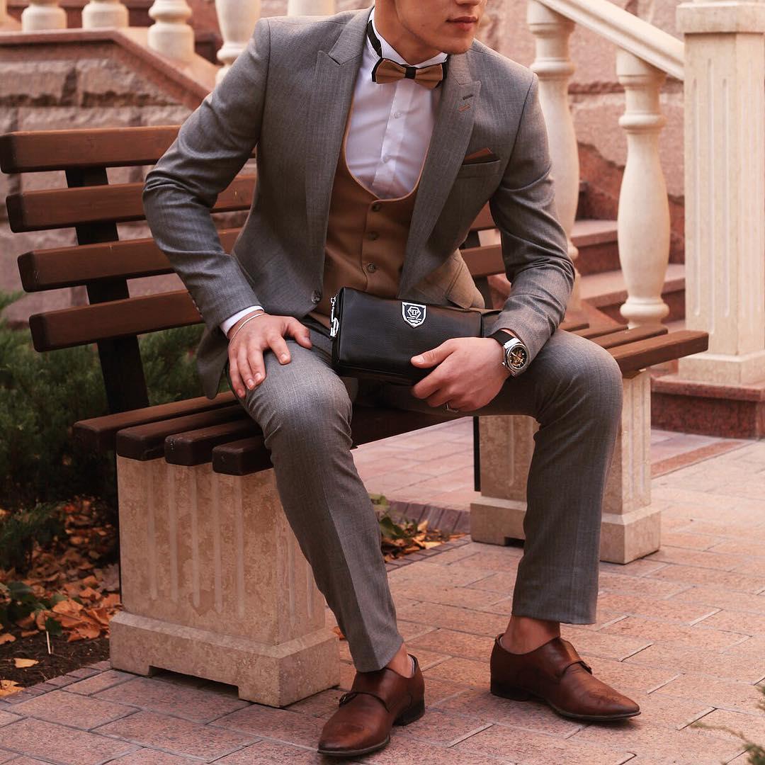 Салон  Возьми на прокат  костюм в Бишкеке 741e8a49f3c