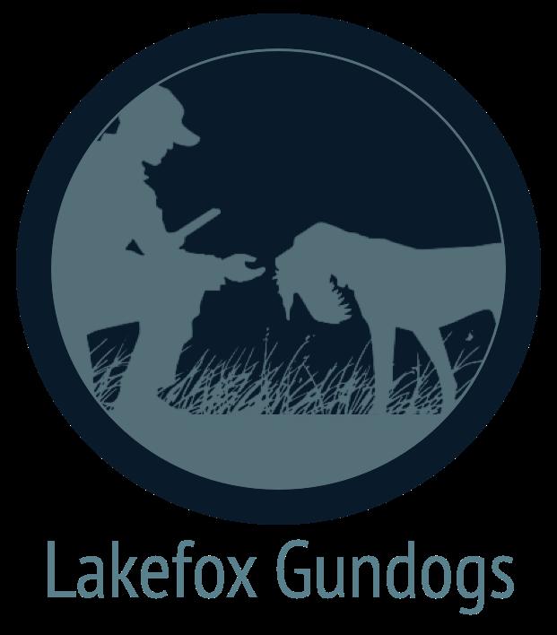 Lakefox Gundogs