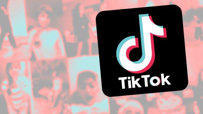 Три важных правила перед запуском  рекламы в TikTok