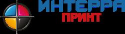 """Сервисное объединение """"ИНТЕРРА ПРИНТ"""""""