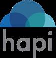 HAPI Cloud