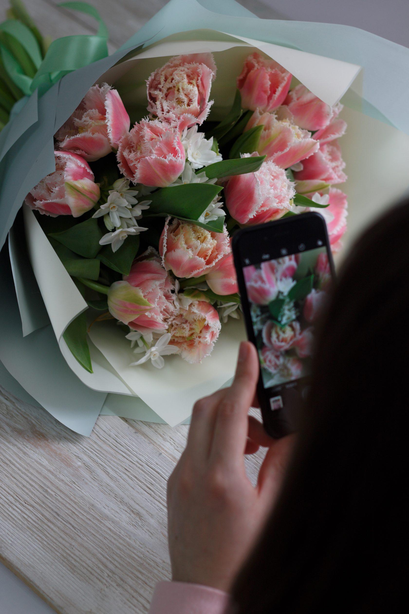 Заказать доставку цветов в минске с оплатой по интернету