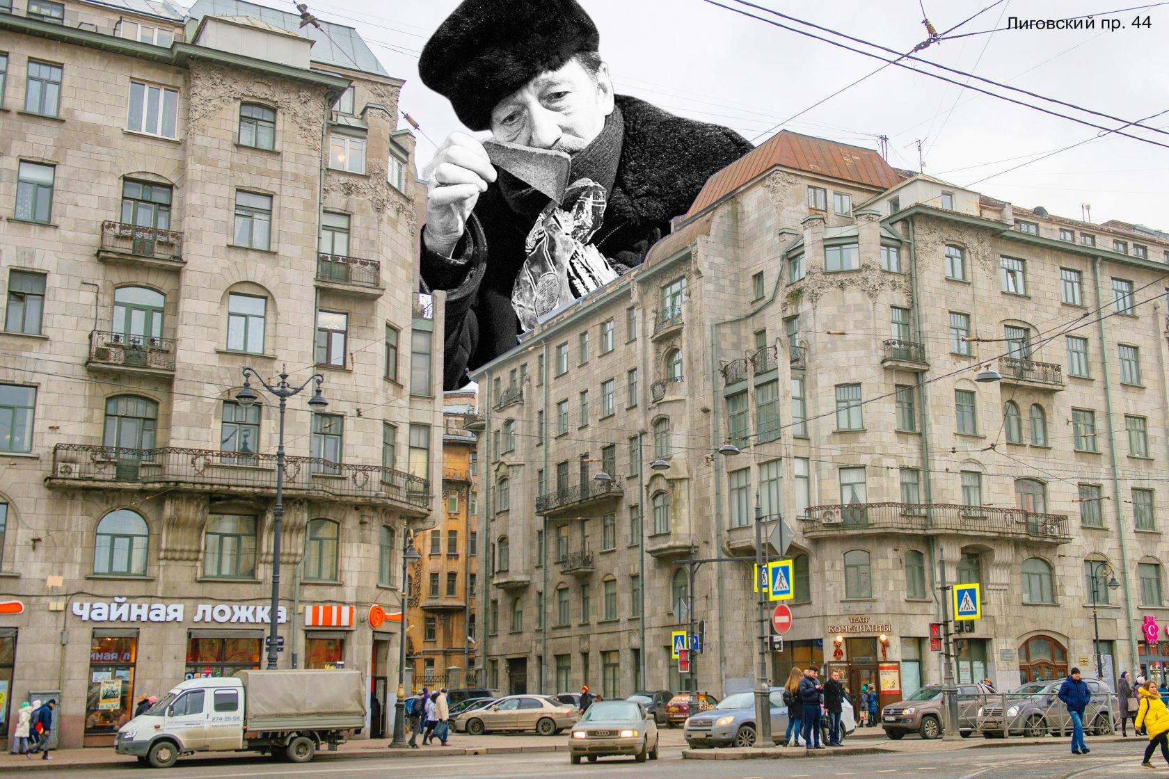 Семейный адвокат Красной Работницы улица онлайн консультация юриста по бизнесу