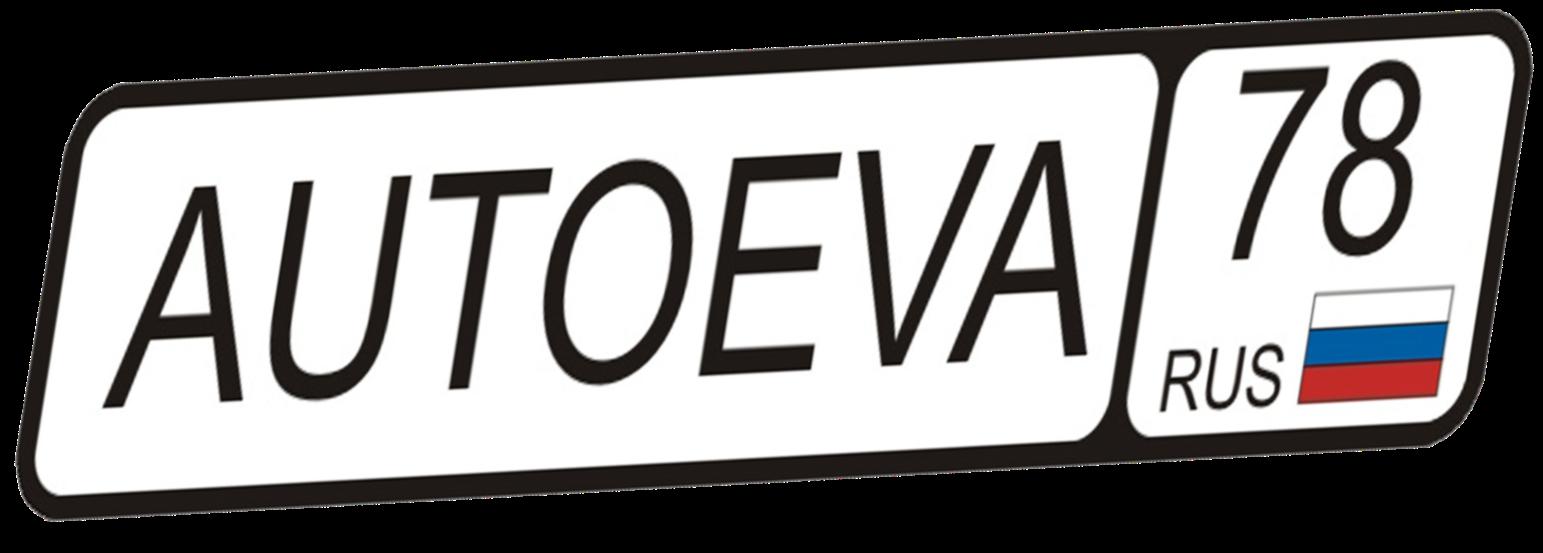 AUTOEVA78
