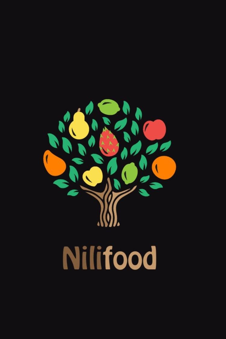Nilifood