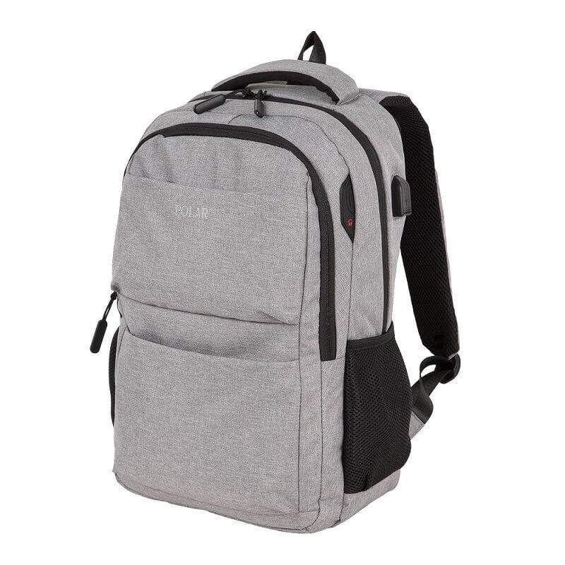 Рюкзак Polar П0310