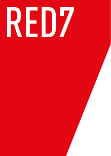 «RED7»