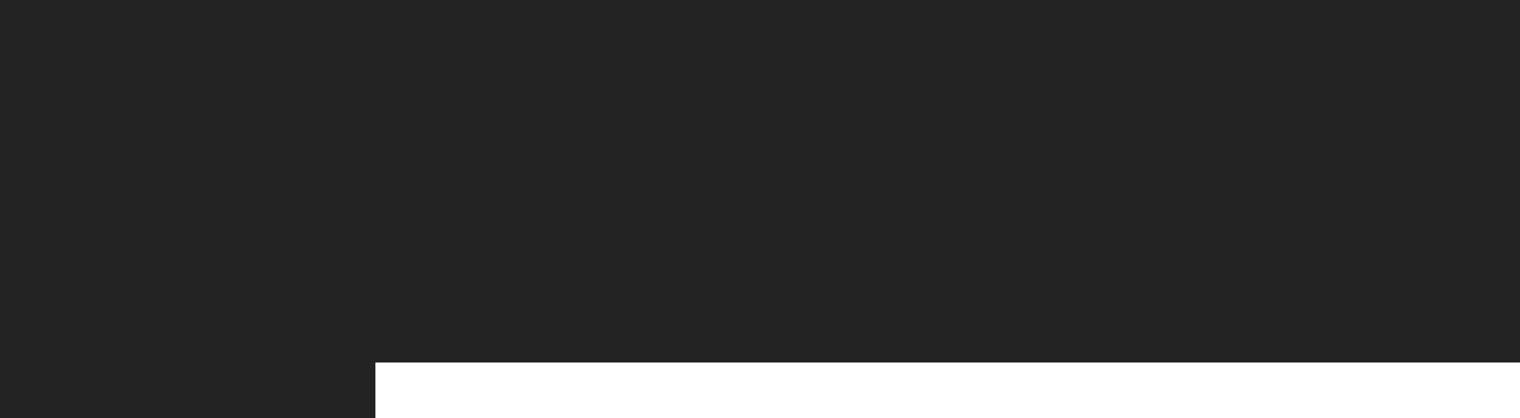 Гиды России
