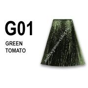антоцианин G01