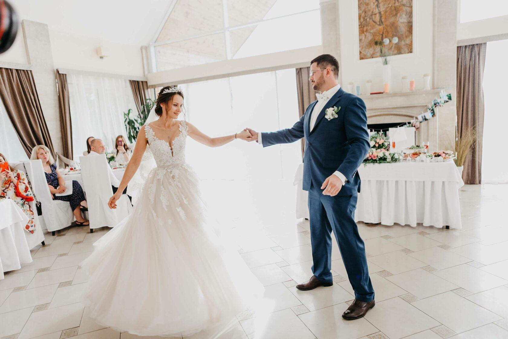 свадебный банкет цена киев