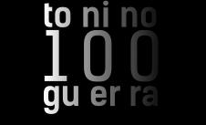 GUERRA 100