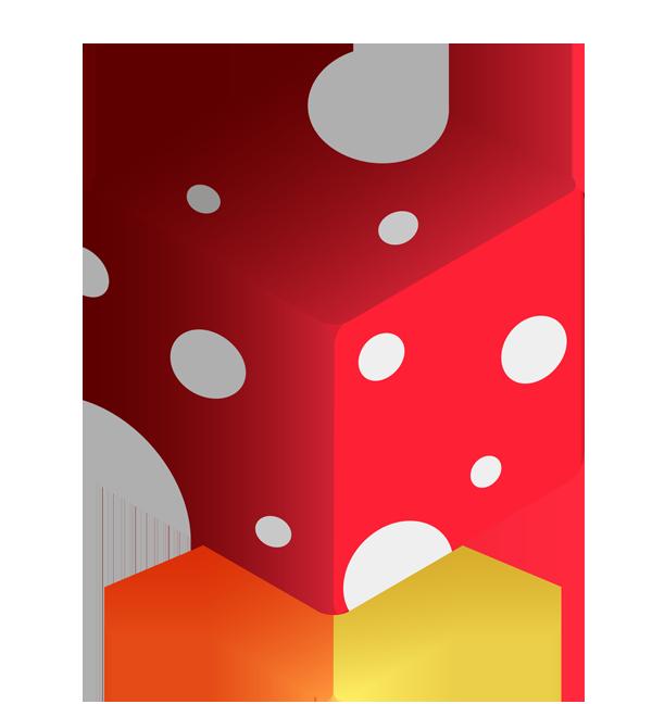 Square Mushroom