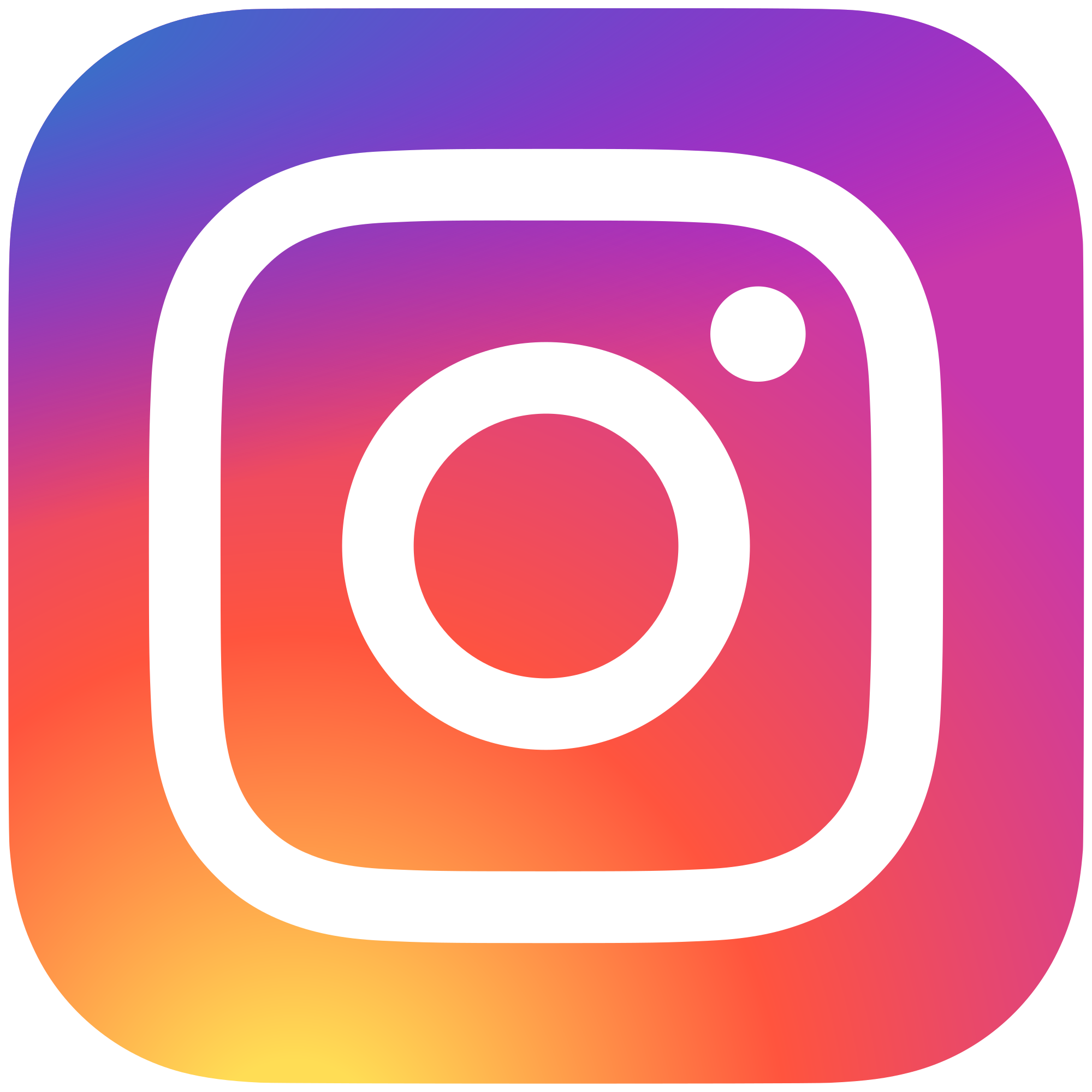 instagram logo - Главная