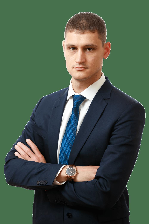 банкротство физических лиц юристы спб