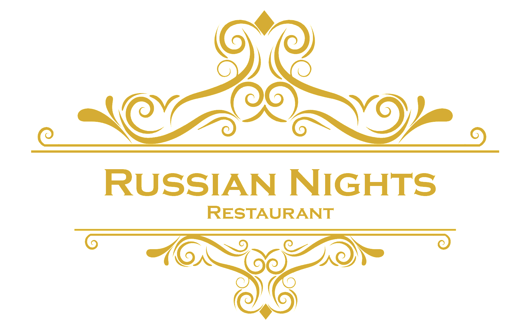 Russian Nights Restaraunt