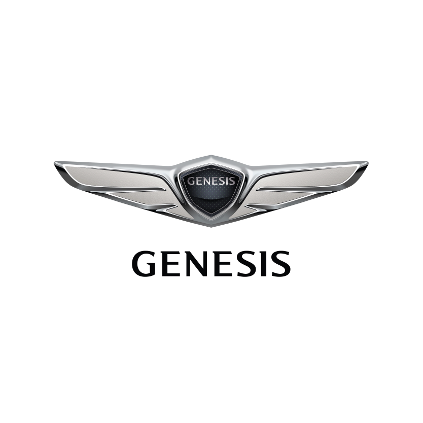 genesis купить минск беларусь с ндс