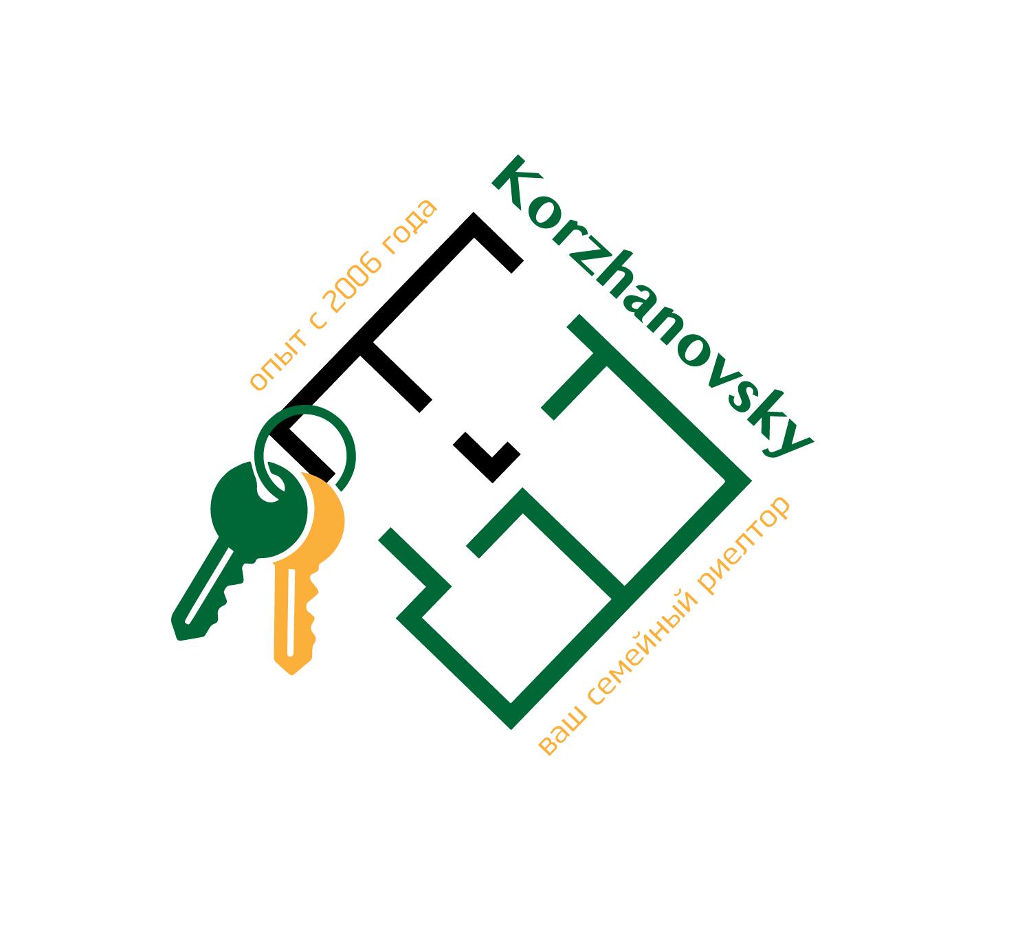 Korzhanovsky