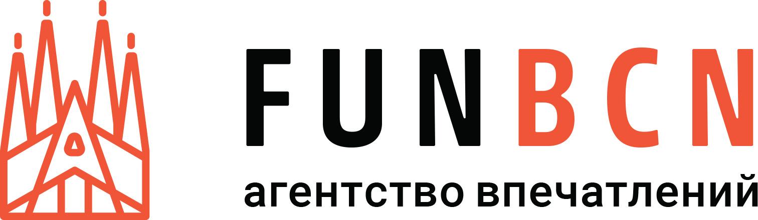 FunBCN.com