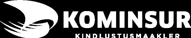 Kominsur / Estonia