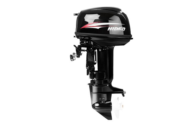 Hidea HD30FES - каталог, цена, доставка