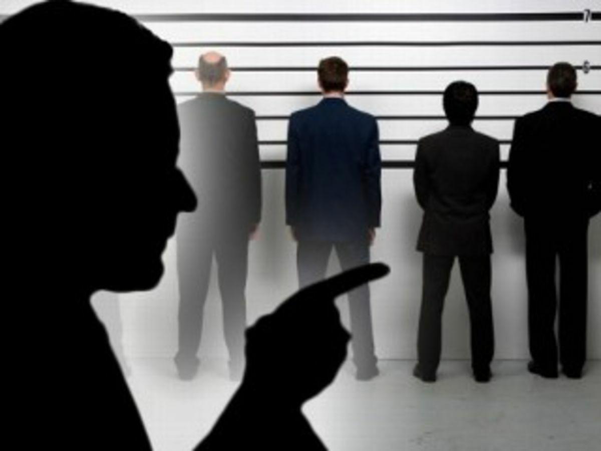 Какие права и обязанности имеет свидетель в уголовном производстве