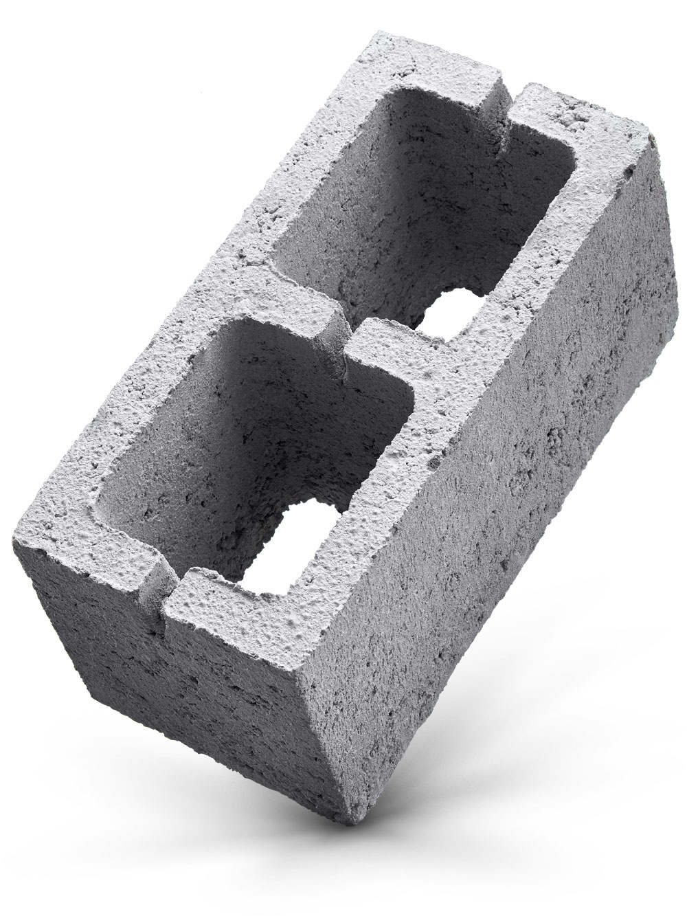 Блок вентиляционный керамзитобетон бетон разлагается