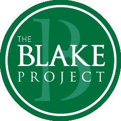 Blake Project