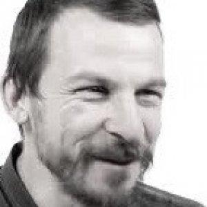 behavioral economics expert Arsen Dallan